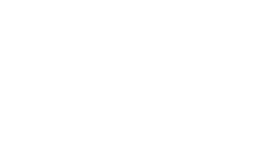 Zadro Inc. - Innovative Ideas That Make Life Easier