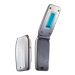 NANO01 - NANO-UV™ Portable Disinfecting Scanner