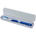 NANO05 - NANO-UV™ Programmable Sanitizing Wand